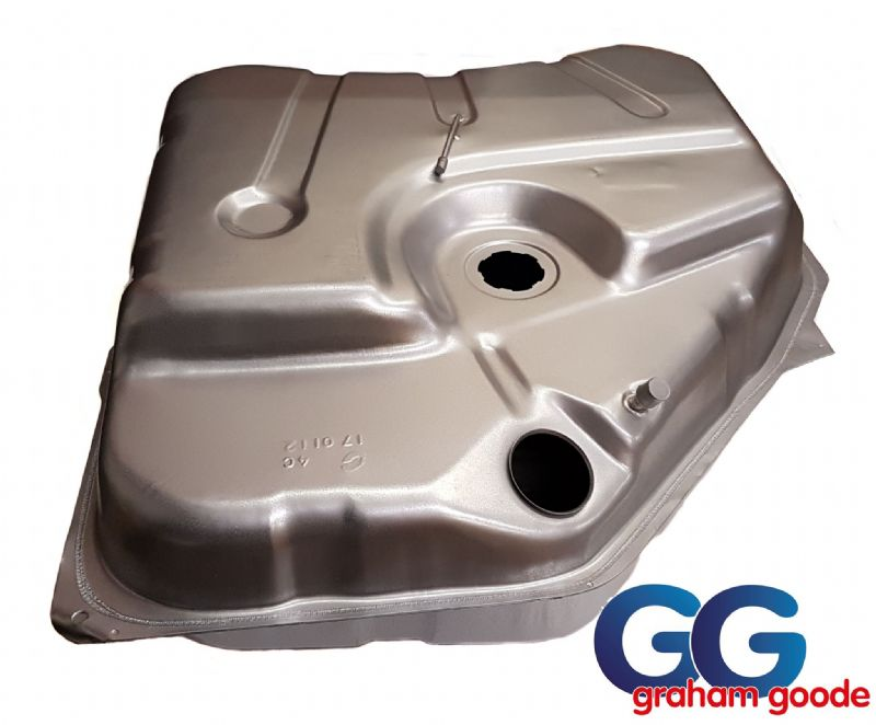 Fuel Tank Ford Sierra Sapphire RS500 Cosworth 3DR 2WD & 4WD